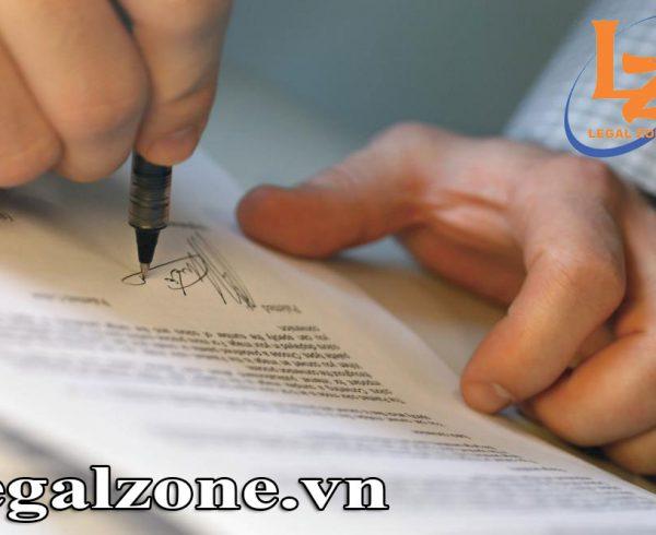 Trình tự thủ tục làm giấy phép bán lẻ đối với nhà đầu tư nước ngoài