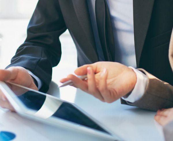 Các bước chuyển đổi doanh nghiệp thành công ty cổ phần