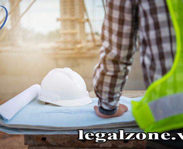 Điều kiện làm chỉ huy trưởng công trình xây dựng