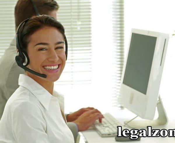 văn phòng luật sư tư vấn miễn phí