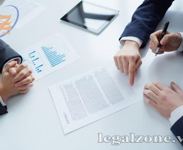 luật sư đất đai