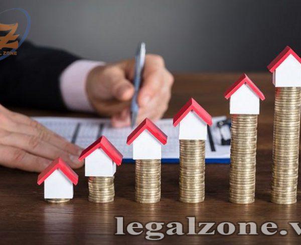 Điều kiện cấp chứng chỉ bất động sản
