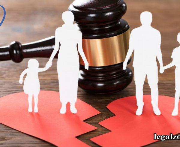 Lý do ly hôn