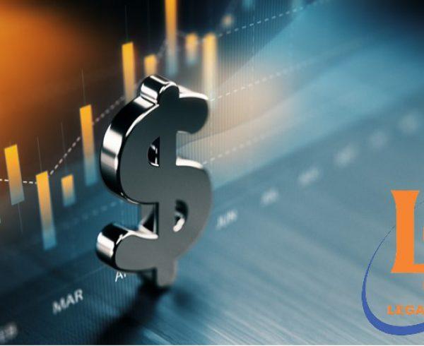 Hồ sơ đăng ký đầu tư