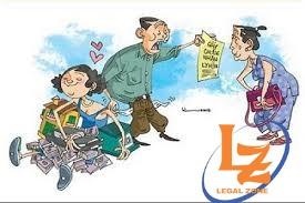 LY-HON-CO-YEU-TO-NUOC-NGOAI