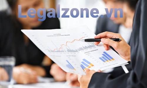 Dịch vụ xin cấp giấy chứng nhận đầu tư tại Legalzone