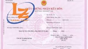 KHAI-SINH-CO-BAT-BUOC-NOP-GIAY-DANG-KY-KET-HON