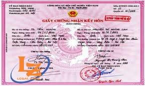 XIN-CAP-LAI-TRICH-LUC-GIAY-DANG-KY-KET-HON