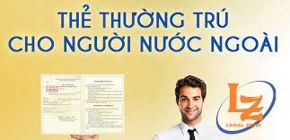 THU-TUC-XET-THUONG-TRU-CHO-NGUOI-NUOC-NGOAI-CO-GIA-DINH-LA-NGUOI-VIET-NAM