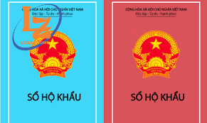 TRINH-TU-THU-TUC-CAP-LAI-SO-HO-KHAU-BI-MAT