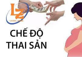 CHE-DO-THAI-SAN-CUA-VO-CHONG