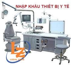 THU-TUC-NHAP-KHAU-THIET-BI-Y-TE