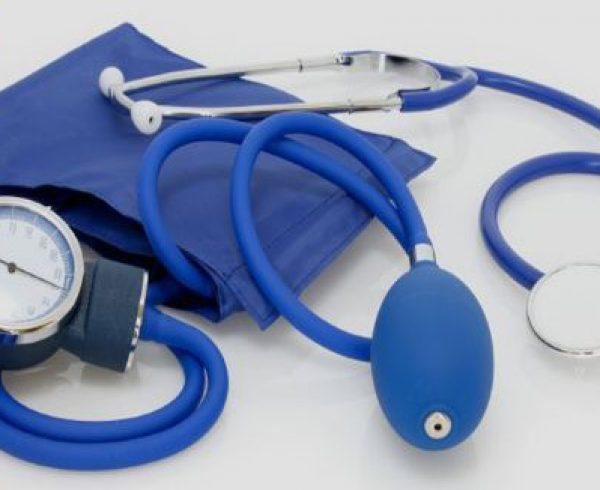thủ tục xin cấp phép trang thiết bị y tế