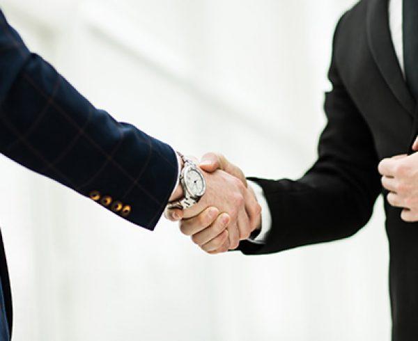 Soạn thảo hợp đồng miễn phí