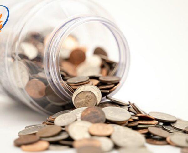Nhà đầu tư nước ngoài góp vốn mua cổ phần