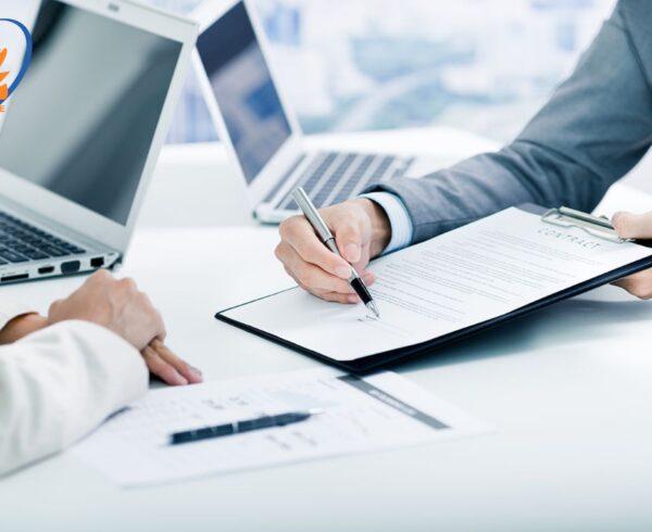 Thủ tục cấp Giấy chứng nhận đăng ký hoạt động dịch vụ tư vấn du học