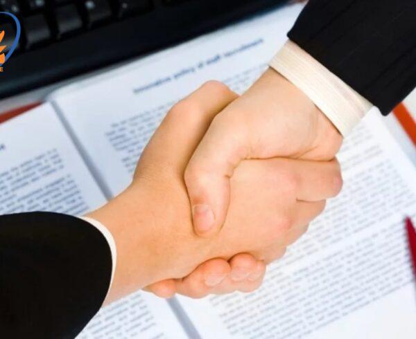 Mua - bán doanh nghiệp tư nhân