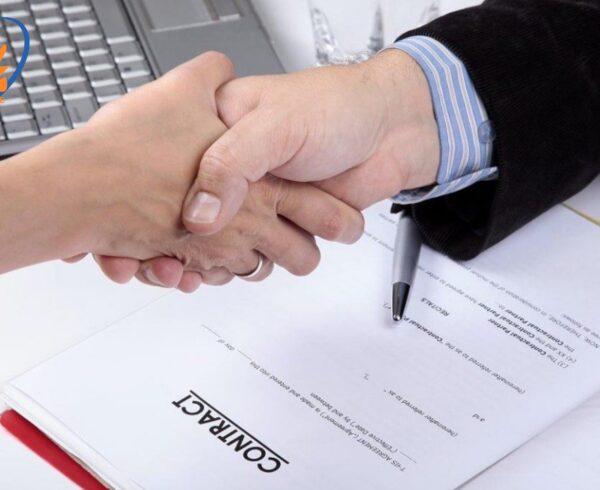 Rủi ro pháp lý khi ký hợp đồng uỷ thác đầu tư